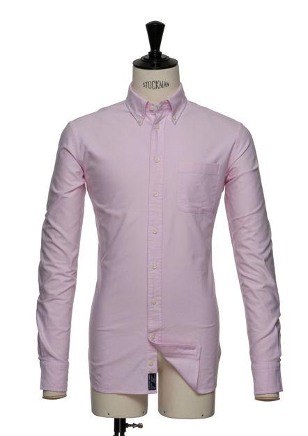 JH&F Indigo Bow 30 Regular Fit Pink 4XL